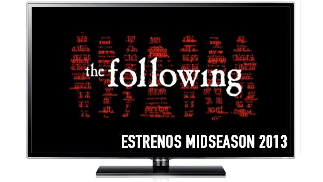 Estrenos Midseason