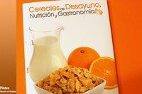 Cereales de Desayuno, Nutrición y Gastronomía