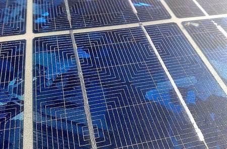 Rivas Vaciamadrid coloca placas solares en las casas a coste cero