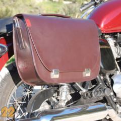 Foto 8 de 28 de la galería prueba-triumph-bonneville en Motorpasion Moto