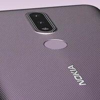 Nokia 2.4, gran apuesta por Android One a un precio contenido