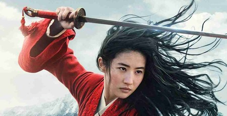 Disney aplaza los estrenos de 'Mulan', las cuatro secuelas de 'Avatar' y las próximas tres películas de 'Star Wars'