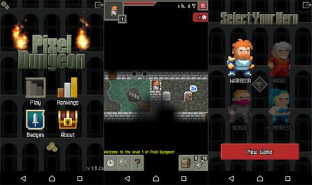 21 Juegos De Android Para Jugarlos Sin Conexion U Offline