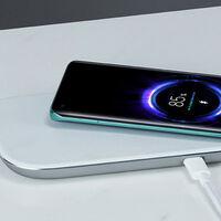 Xiaomi presenta su AirPower: carga inalámbrica para tres dispositivos de manera simultánea