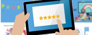 """""""Dos euros por review"""": así se organiza en Facebook el negocio de las reviews compradas de Amazon"""