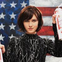 CBS confirma la cancelación de 'BrainDead' y 'American Gothic'