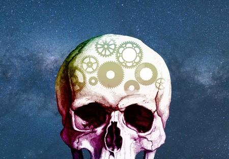 Cómo el pánico de Elon Musk a que la inteligencia artificial nos domine explica que quiera mejorar nuestro cerebro con Neuralink