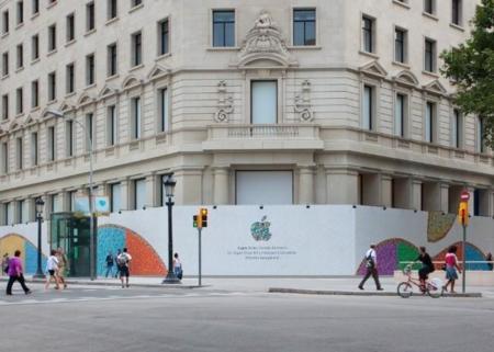 Las Apple Store en España: ¿Qué tiendas inaugurará Apple en un futuro?