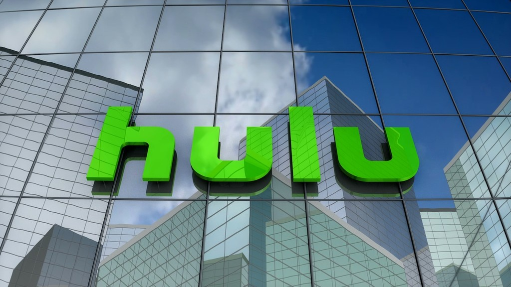 Qué es Hulu, la más reciente, e importante, pieza del imperio Disney