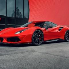 pogea-racing-ferrari-488-gtb