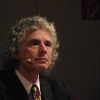 Steven Pinker y su defensa del progreso: cómo un libro sobre los mejores años de la humanidad se ha convertido en la polémica del momento