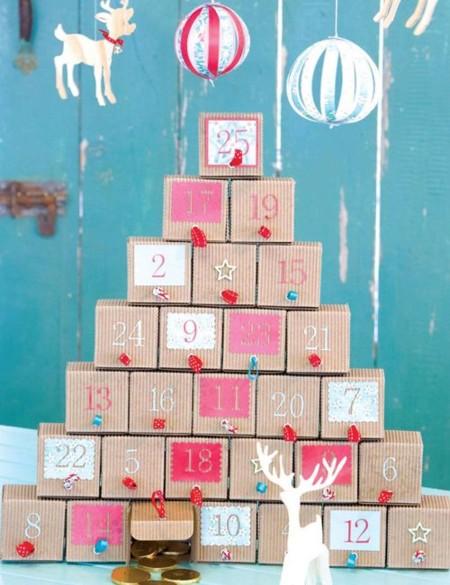 Navidad Calendario2
