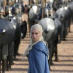 Éstas son las medidas de seguridad que toman HBO y Movistar+ para evitar que se filtre 'Juego de Tronos'