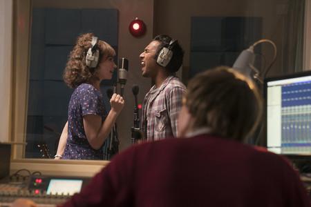 Cinco razones por las que 'Yesterday' es la mejor comedia romántica que he visto este 2019