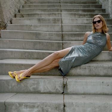 11 sandalias y zapatos planos en las rebajas de Zara que aún pueden irse de vacaciones con nosotras