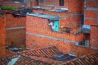 Las trampas de la deducción por mejoras en vivienda habitual