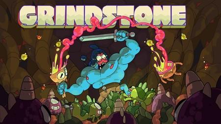 Grindstone es lo nuevo de Capybara Games, y sale hoy mismo para Apple Arcade