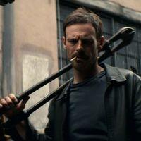 'Narcos: México' presenta el nuevo tráiler de la temporada 2: Netflix promete un San Valentín violento