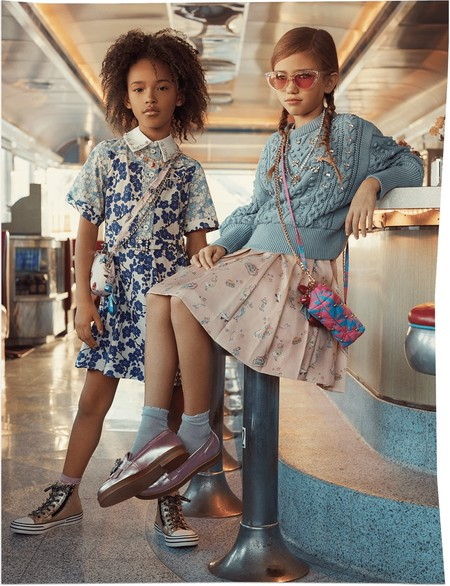 Zara Kids Ss 2020 04