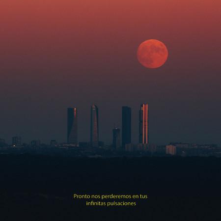 Madrid Cuarentena1