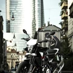 Foto 3 de 111 de la galería husqvarna-nuda-900-y-900r-datos-y-fotos-oficiales en Motorpasion Moto