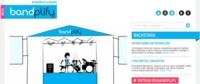 Bandplify, el nuevo servicio que te ayuda a promocionar tu banda de música y a realizar intercambios. Lo probamos