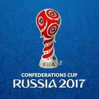 Televisa transmitirá algunos partidos de la Copa Confederaciones en sus plataformas digitales