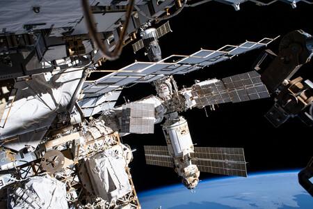 Así es como la Estación Espacial Internacional ha resuelto uno de sus grandes retos: nos lo explica el ingeniero de IBM que ha liderado este proyecto de NASA