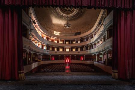 Jeroen Taal 2019 05 09 Italy Teatro Felice 3162 Hdr