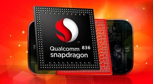 El Snapdragon 836 no existe y no habrá nuevo chip de gama alta de Qualcomm hasta 2018