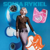 Sonia Rykiel verano 2014