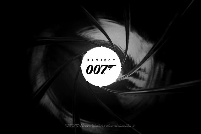 IO Interactive abre un nuevo estudio en Barcelona: trabajará en el desarrollo de Project 007, Hitman y una nueva IP