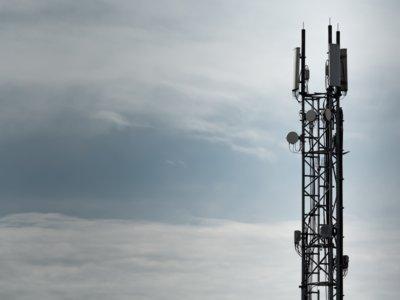 Las redes móviles ganan puntos para conectar los colegios de los núcleos más pequeños