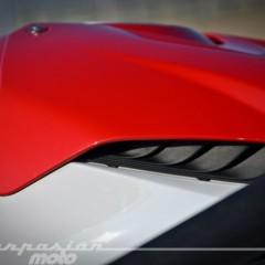 Foto 24 de 35 de la galería bmw-s-1000-rr-1 en Motorpasion Moto