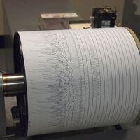 El terremoto que duró 32 años y fue detectado con la ayuda de un coral