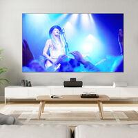 Streaming, TDT, altavoces, proyectores y más: lo mejor de la semana