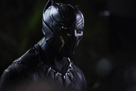 Blackpanther596d2f04d1540 2040 0