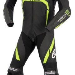 alpinestars-lanza-la-coleccion-monster-para-profesionales-y-amateurs-3