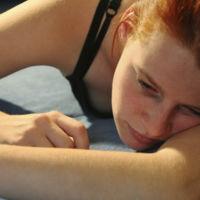 El impacto de las drogas en la fertilidad de la mujer