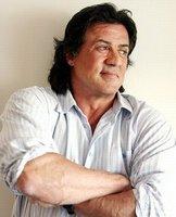 Stallone ha terminado con Rambo (y prepara 'The Expendables 2')