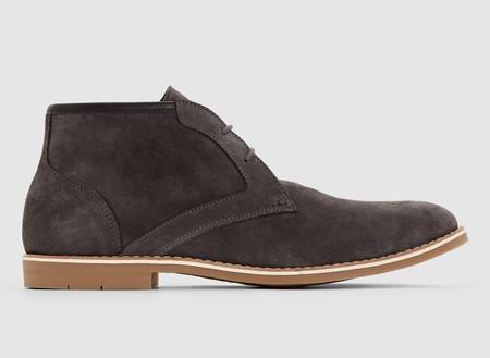 Unas botas