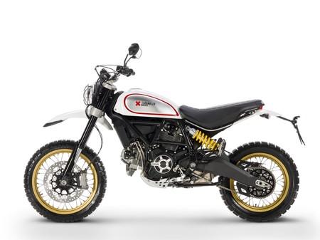 Ducati Scrambler Desert Sled 2017 020