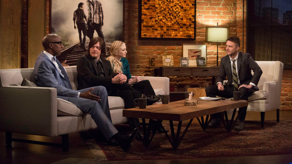 Talkingdead