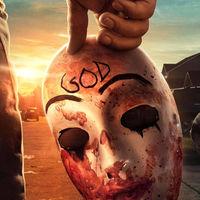 Todos los estrenos en octubre 2019 de Amazon, Filmin y Sky: vuelve La Purga, Pacific Rim y más