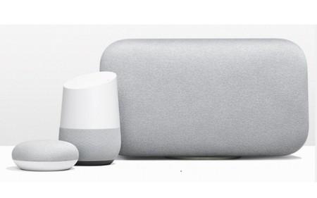 Tu Chromecast o Google Home podría estar afectando seriamente la Wi-Fi de tu casa