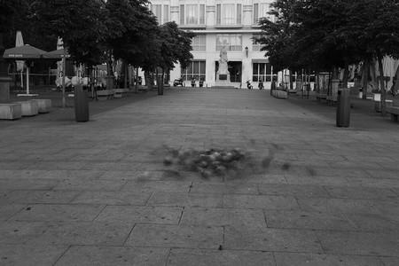 Otros Habitantes Javier Aranburu Madrid 10