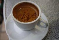 Según un estudio la cafeína podría prevenir la depresión