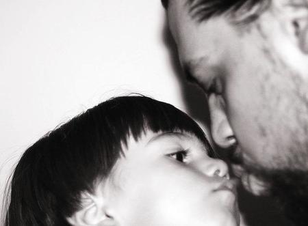 besos-en-la-boca-hijos
