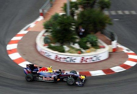 Bernie Ecclestone podría dejar a Mónaco fuera del calendario del 2011
