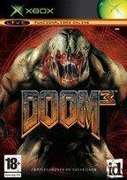 Doom 3 para Xbox a la venta desde hoy